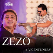Zezo e Vicente Nery (Ao Vivo) de Zezo