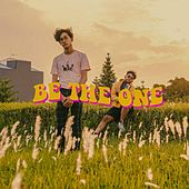 be the one by Tru