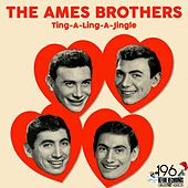Ting-A-Ling-A-Jingle de The Ames Brothers