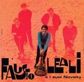 Fausto Leali e i suoi Novelty (Remastered) de Fausto Leali