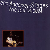 Stages: The Lost Album by Various Artists
