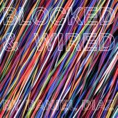 Blocked & Wired by Daniel Diaz