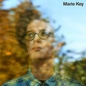 Marie Key von Marie Key