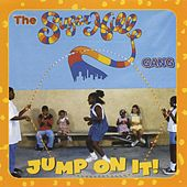 Jump On It! de The Sugarhill Gang