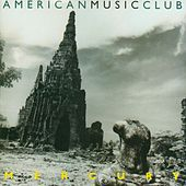 Mercury by American Music Club