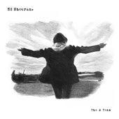 The A Team by Ed Sheeran