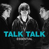 Essential von Talk Talk