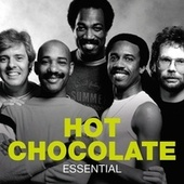 Essential de Hot Chocolate