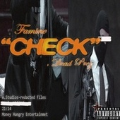 Check by Famine