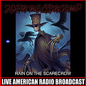Rain On The Scarecrow (Live) de John Mellencamp