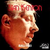 Bali Ha'i by Stan Kenton