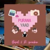 Purana Yaad von Besal