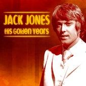 His Golden Years (Remastered) by Jack Jones
