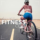 Dance Fitness Club von Various Artists