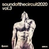 Sound of the Circuit 2020, Vol. 3 von Various Artists
