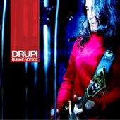 Buone Notizie by Drupi