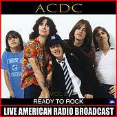 Ready To Rock Vol. 2 (Live) de AC/DC