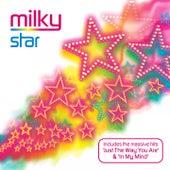Star 2008 von Milky