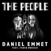 The People by Daniel Emmet