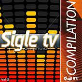 Sigle Tv - Vol 2 by Various Artists