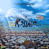 The Message by Various Artists