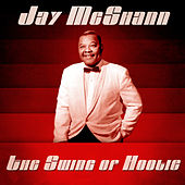 The Swing of Hootie (Remastered) by Jay McShann