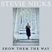 Show Them The Way de Stevie Nicks