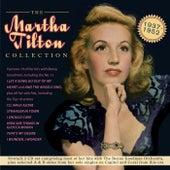 Collection 1937-52 by Martha Tilton