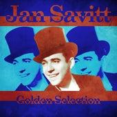 Golden Selection (Remastered) de Jan Savitt