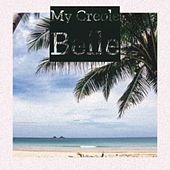 My Creole Belle by Various Artists