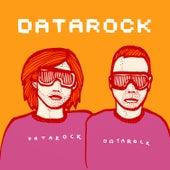 Datarock Datarock (Original Version) by Datarock