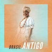 Brasil Antigo by Various Artists