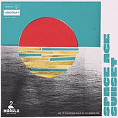 Vol.13 Mysterious Realm Of The Sonnestube by Space Age Sunset