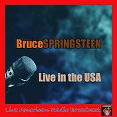 Live in the USA (Live) von Bruce Springsteen