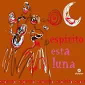 Luna von Espirito