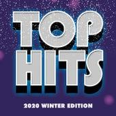 Top Hits 2020 Winter Edition de Various Artists