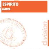 Bahia von Espirito