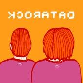 Datarock Datarock (Remixes) de Datarock