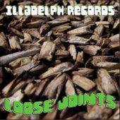 Illadelph Records