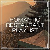 Romantic Restaurant Playlist de Study Music Academy, Elevator Music Radio, Easy Listening Music Club