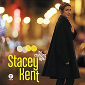 The Changing Lights (Bonus Edition) by Stacey Kent
