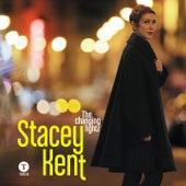 The Changing Lights (Bonus Edition) de Stacey Kent