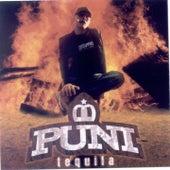 Tequila de Puni
