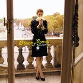 Raconte-moi... (Bonus Edition) de Stacey Kent