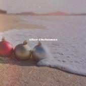 After Christmas de Shoo