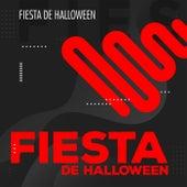 Fiesta de Hallowen de Various Artists