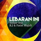 Lebaran Ini by Sofazr