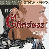 It's Christmas Again - Single von Dionne Farris