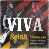 Selah von Viva