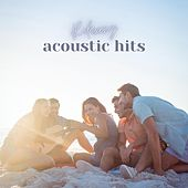 Relaxing Acoustic Hits von Various Artists